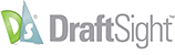 DraftSight Logo
